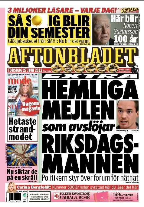aftonbladet-arkiv - shimoda.se
