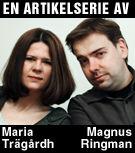 ringman_maria